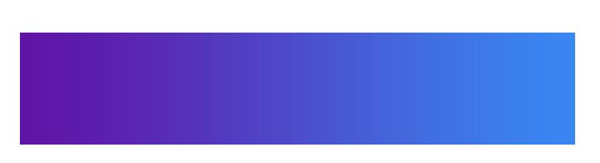 Lurtus